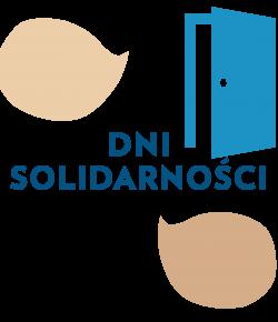 dni_solidarnosci_2