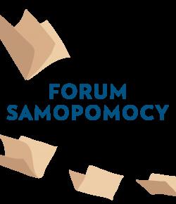 forum_samopomocy_2