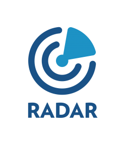 radar_2